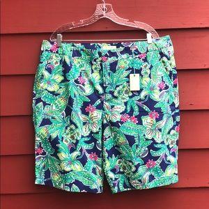 Caribbean Joe Shorts